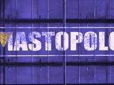 Mastopolos Mining