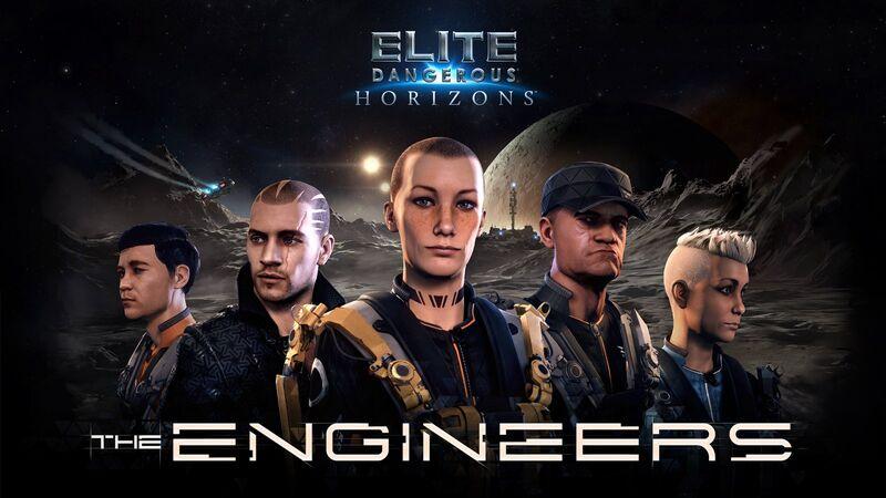 The Engineers 01.jpg