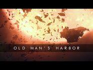 Elite- Dangerous - Old Man's Harbor - CTRL + ALT + SPACE - Video competition - 2017