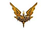 Golden-Elite-Dangerous-Logo