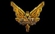 Golden-Elite-Dangerous-Logo
