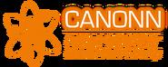 The Canonn Logo