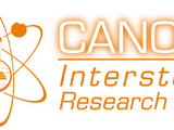 Canonn Interstellar Research Group