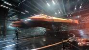 Viper-Walking-Pilot-Scale