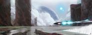 Elite-Dangerous-Atmospheric-Planet-Cobra--Fan-Art