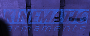 Kinematic-Armaments-container-logo