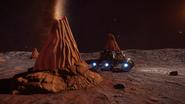 ED-Bark-Mounds-2
