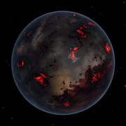 High metal content world Col 285 Sector KS-T d3-82 7.png