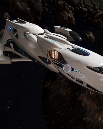 Imperial-Clipper 01.png