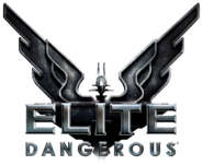 Elite-Dangerous-Core-Logo