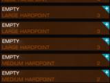 Hardpoint