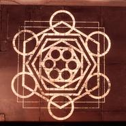 Scriveners Dredger icon