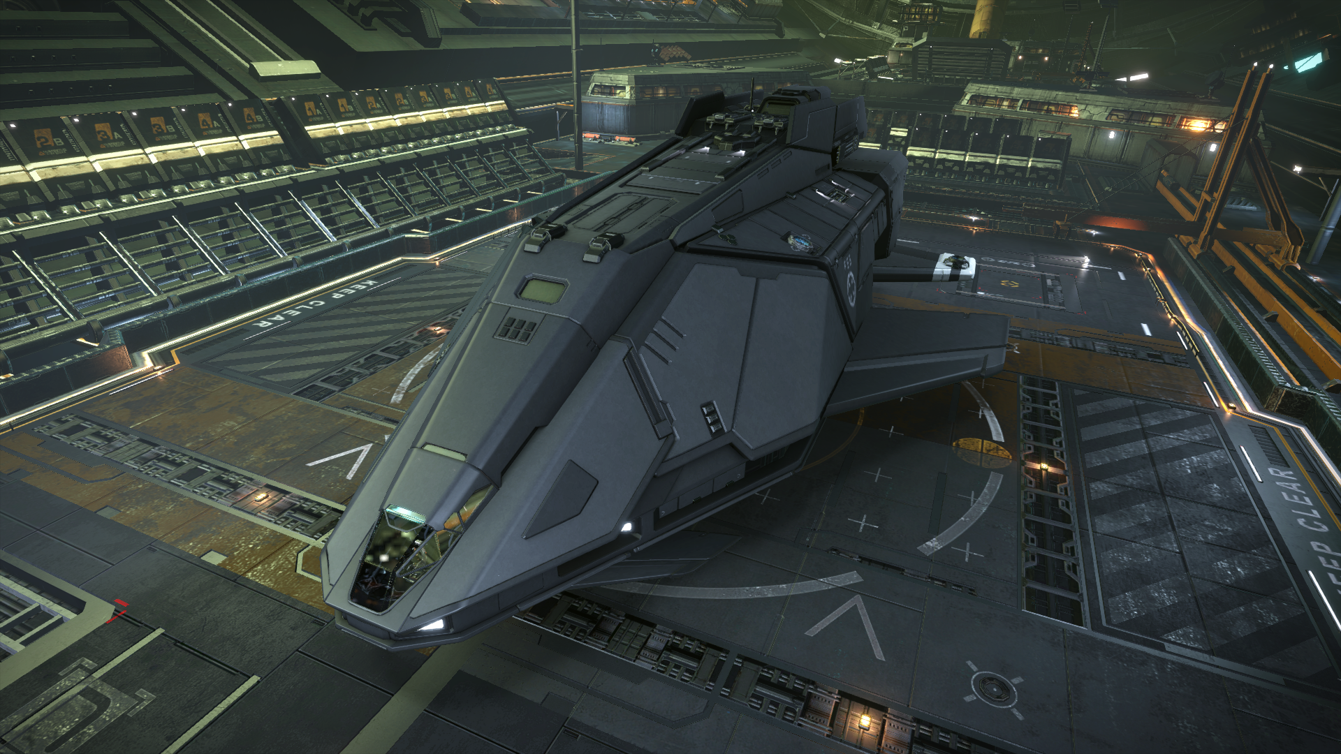 Federal Assault Ship 2.png