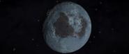 Iapetus 3.0