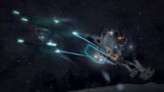 Alliance-Crusader-and-Guardian-Javelin-SLF
