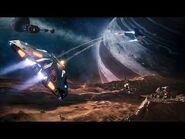 Elite Dangerous- Horizons Trailer