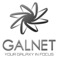 Official-Galnet-Logo.png