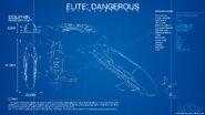 Saud Kruger Dolphin Blueprint