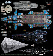 ED-Large-Ships-Size-Comparison