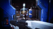 ED-Odyssey-FPS-Combat