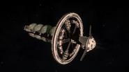 Деметра Орбита CD-39 3269 A