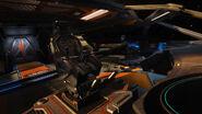 Anaconda cockpit-03
