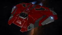 Cobra MK IV - Profile.png