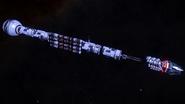 Lowell-Class-Science-Vessel
