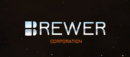 ED-Brewer-Corp-Logo
