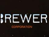Brewer Corporation