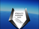 Intragalactic Independent Pilots
