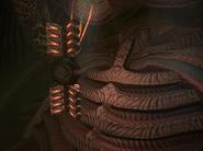Thargoid-Unknown-Link (1)