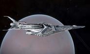 Majestic-Class-Interdictor-INV-Emperors-Creed
