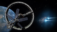Orbis-Station-Planet-Type-6