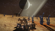 Sinuous-Tuber-and-SRV