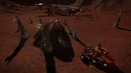 Alien-Structure-Barnacle-SRV-Anaconda