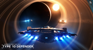 Type-10-Defender-Wing