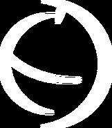 Universal-Cartographics-Icon