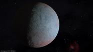 Europa-Sol (1)