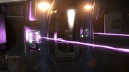 Lakon Type-7 and Mining-Lasers