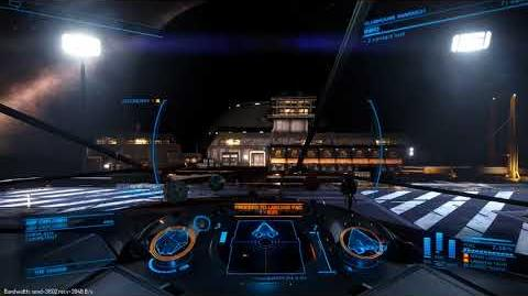 Returning to the Gnosis under attack