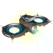 S5LM-Guardian-Skimmer