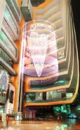 Elite-Dangerous-Walking-in-Station