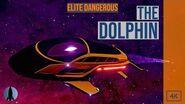 The Dolphin Elite Dangerous