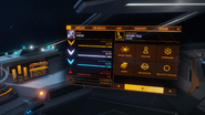 Elite-Dangerous-Triple-Elite-Pilot-Rank