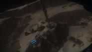 Felicity-Farseer-Engineer-Base