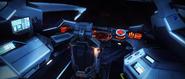 Mamba Cockpit16-12-34-