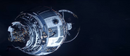 Ocellus-Space-Station-Repair-Exterior