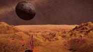 Alien-Sinuous-Tuber-2
