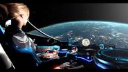 Imperial-Clipper-Cockpit-Planet-Capitol-in-Achenar